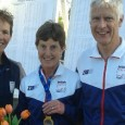 Team TriPurbeck were at it again over the weekend securing medals racing for Great Britain in the Powerman ETU European Duathlon Championships bringing the overall major championship total to 10 […]