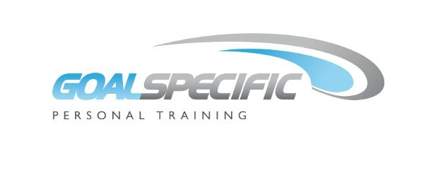 Would you like a personalised interactive training plan? Expert 1 to 1 coaching with video analysis? Visit http://www.goalspecificcoaching.com for a range of personal training/coaching packages and intensive training camp opportunities.