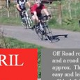 Ollie Clark, Nick Corben and others have the launch ride of the newly formed Swanage Cycle club next Sunday…. sure it will be fun – they've extended an invitation to […]