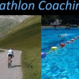 Goalspecific Coaching and Peak Velo are offering TriPurbeck members a £100 discount on our tri camp……. but you need to be quick – only 6 weeks to go….