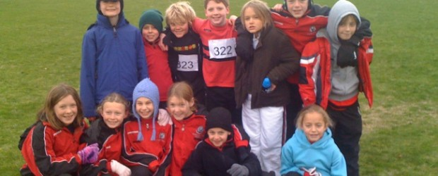 Junior club members were in action again today competing for Castle Court School at the British Schools Modern Biathlon Qualifying Competition at Millfield School. George, Jed and Ludo all competed […]