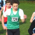 Why wait for the triathlon season when you can go out racing in January……. Guy? The juniors were out in force on Thursday last week racing in the Dorset Schools […]