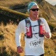 In an apparent act of lunacy Dave Pratten has secured a place in the legendary Norseman Triathlon for 2014…………. As a 'gentle' warm up he took to the Dorset Hills […]
