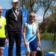 Yes in a surprising turn of events some club members have actually been racing in triathlons including water and everything….. seems like I've been talking about running races and duathlons […]