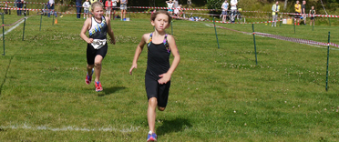 Top drawer racing from all the juniors at the TriPurbeck Junior triathlon yesterday! Tristarts were up first and Lexi Taylor was the first athlete out onto the bike course – […]