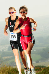 Purbeck Triathlon Club - Dorset