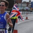 What a weekend for the Tripurbeck team. With Fran competing for GBR, John in the London Marathon and Mandy, Mark, David and Liz all out on their bikes there were […]