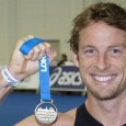 While most drivers are relaxing on a beach in some exotic location, Jenson Button took part in the Challenger World London Triathlon on Sunday. The McLaren driver took part in […]