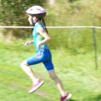 Great racing from the juniors at the sports centre yesterday and we managed to book the weather as well! Thank you to all the marshalls and support without whom the […]