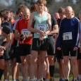 Online entry to this event has closed The Tripurbeck Sika Duathlon is supported by:             The Sika Duathlon (now in its 6th year ) is an […]
