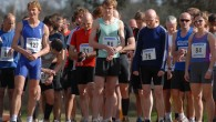 The Tripurbeck Sika Duathlon is supported by:            The Sika Duathlon (now in its 6th year ) is an off road event and takes place in […]