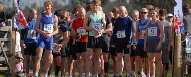 Sika Duathlon Race Briefing Document Registration is open from 8.15am – 10.00am but you must register at least 30 minutes before the start time of your event.    Adult race – Start Time 10.30am : […]