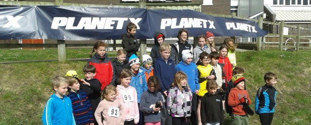 Excellent racing from all the juniors racing in the second TriPurbeck Duathlon of the winter. We moved the event to the Purbeck Sports Centre which gave us the ideal opportunity […]