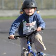 On the 13th Aprilthe Purbeck Sports Centrewill be running 2 sessions(9.30.-12.30 8-9 yrsand 1-4pm 10-12yrs) focussing on improving your mountain biking skills. These will include: How to ride down hills, […]
