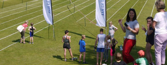 TriPurbeck are pleased to be able to run a GoTri Aquathlon at the Purbeck Sports Centre on 11th March 2017. The event is aimed at providing an opportunity for novice […]