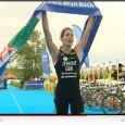 A short video clip from YouTube of the Parc Bryn Bach Triathlon 2010 highlights. Click on the video to start playing.