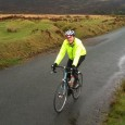 Sunshine, 22 degrees and light winds make ideal conditions for taking part in a 100mile sportive. Unfortunately thats not what Richie and Roul encountered on the moors last weekend! Richie's […]
