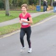 There seem to have been lots of family outings to running events in the last few days. First up were the Bardsley twins – Sharon and Louise – running in […]