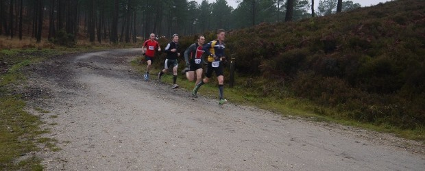 Fantastic racing in the woods on Sunday despite the weather and the course sabotage! Juniors were up first and we saw some great racing with Arthur Brook and  Maddy Matthews winning […]