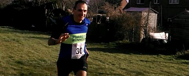 Lots of TriPurbeck representation at the Blackmore Vale Half last Sunday although a bit less friendliness and a little more hard edged intra-club competition would be refreshing! Dave Pratten was […]