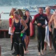 As the saying goes, you can lead a horse to water but you should never attempt the Swanage Bay swim in only a pair of knee length boardies. A prize […]