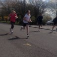 Justin Matthews and Chris Weeks went up to London (that's apparently just north of  Wareham) to run the London Marathon at the weekend. Justin clocked an amazing time of 3hr and […]