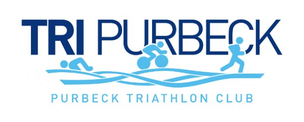 1 week to go and here are the details of the duathlon events running on the 10th April: Registration is open from 8.15am – 10.00am but you must register at least 30 minutes […]