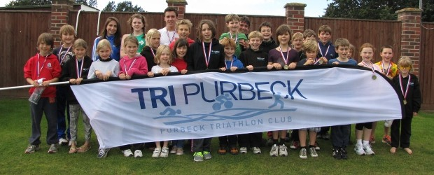 More on the sheep later but first a report from last week's racing….. Brilliant racing for the 3rd junior tri of the season last Saturday. Unbelievably, given the lead up weather […]
