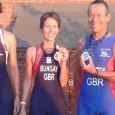 3 Tripurbeck athletes qualified to race for GB at the European Championships inVichy, France on September 1st and produced amazing performances – Dave Pratten took the silver in the 60-64 […]