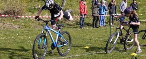 16th September 2017 – Purbeck Sports Centre Afternoon races for  juniors in the sunshine with all the normal TriPurbeck trimmings. The event is held entirely within the grounds of the Purbeck […]