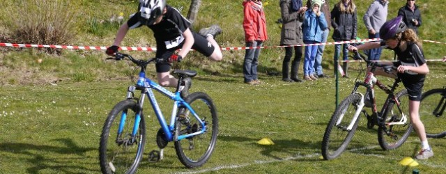 9th July and 17th September 2016 – Purbeck Sports Centre Afternoon races for  juniors in the sunshine (haha) with all the normal TriPurbeck trimmings. The event is held entirely within the […]